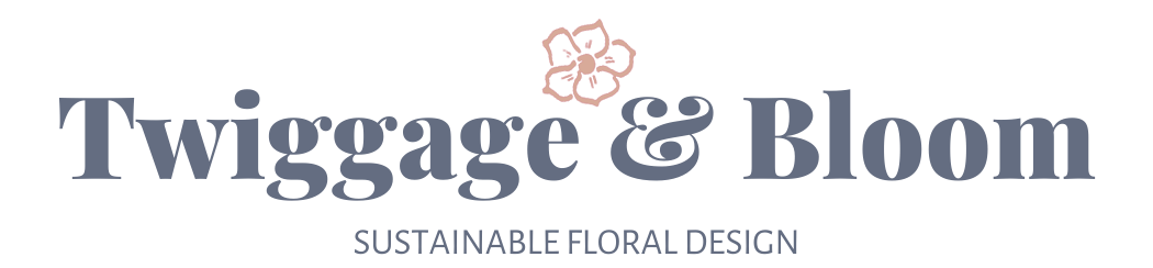 Twiggage and Bloom